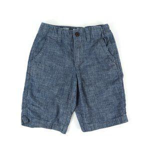 URBAN PIPELINE shorts, boy's size 8